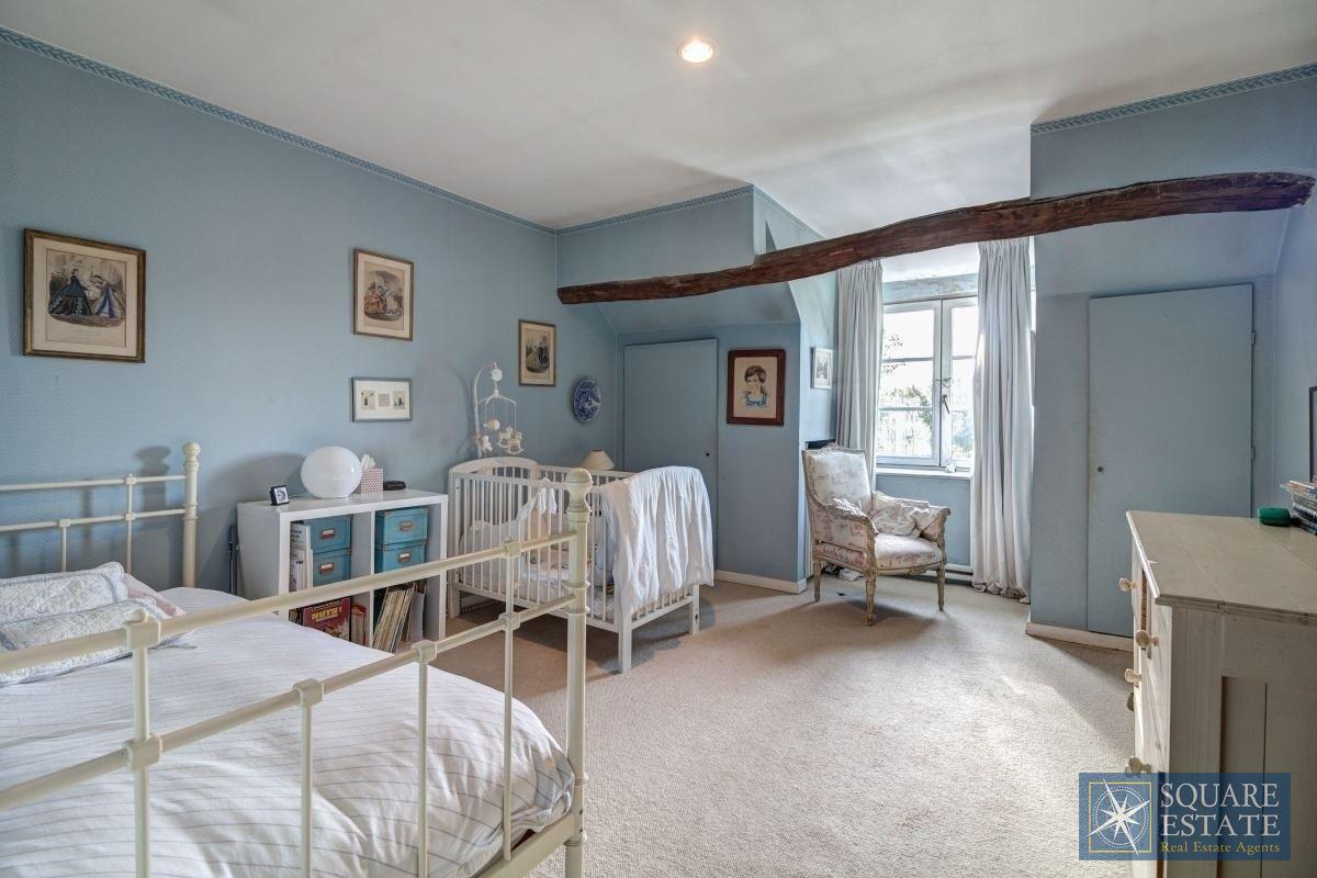 Foto 18 : Villa te 1785 MERCHTEM (België) - Prijs € 1.250.000