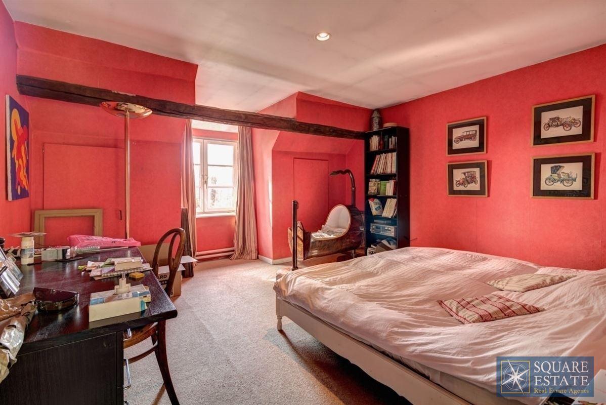 Foto 19 : Villa te 1785 MERCHTEM (België) - Prijs € 1.250.000
