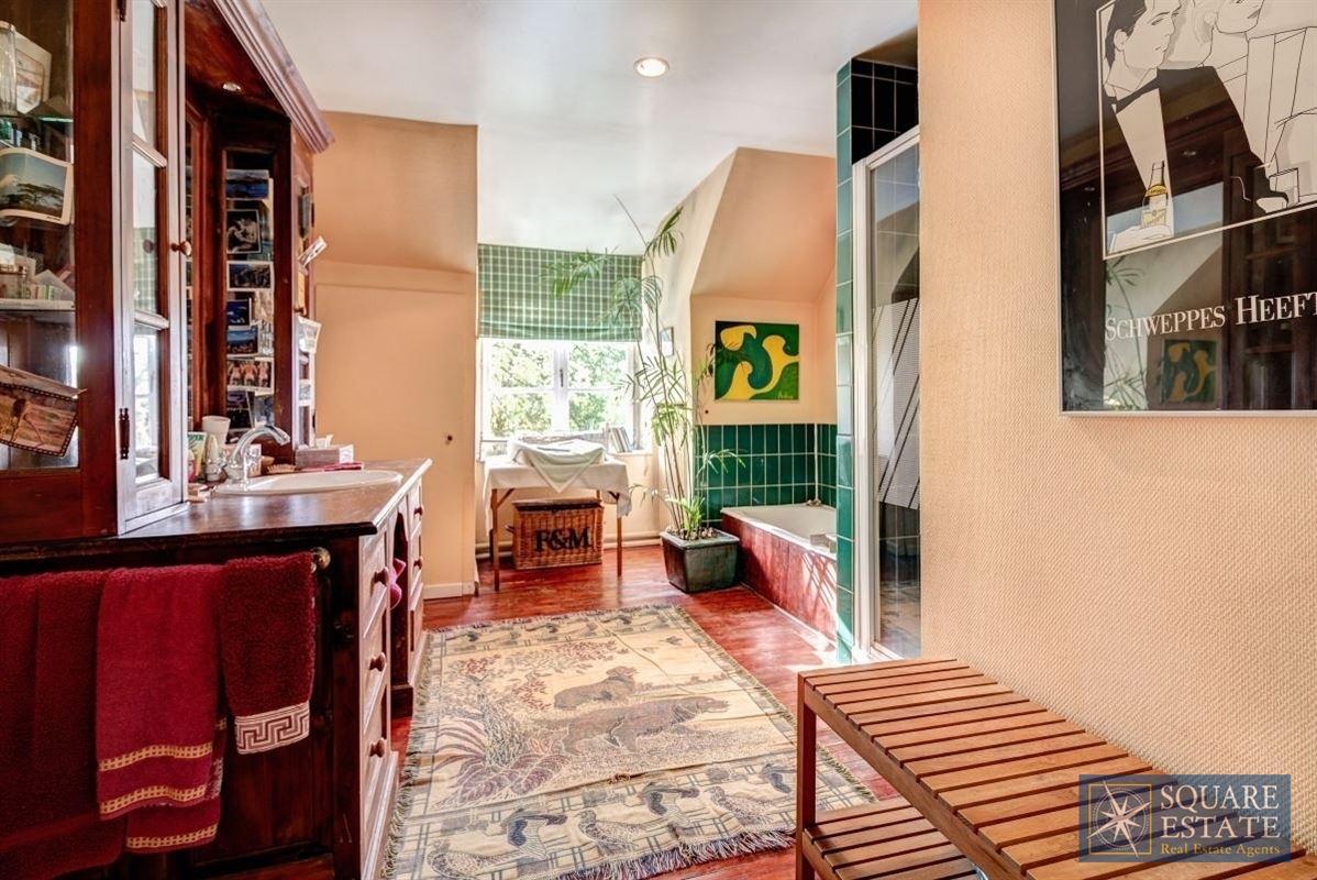 Foto 23 : Villa te 1785 MERCHTEM (België) - Prijs € 1.250.000