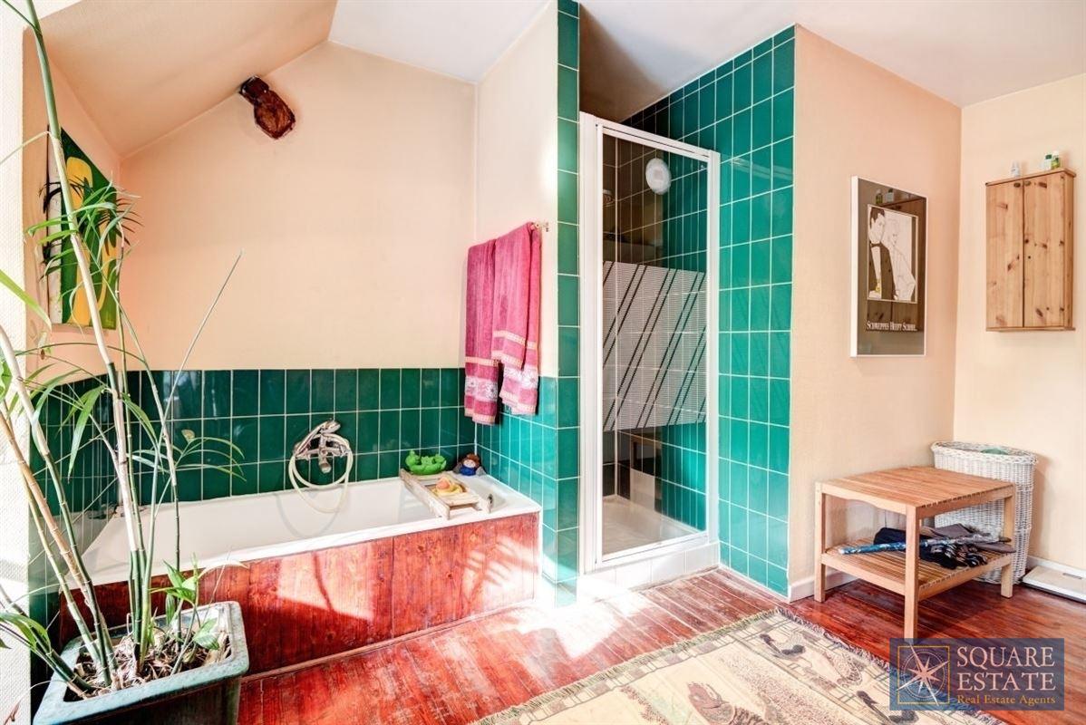 Foto 24 : Villa te 1785 MERCHTEM (België) - Prijs € 1.250.000