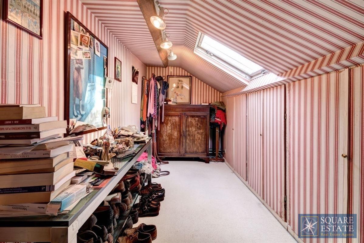 Foto 27 : Villa te 1785 MERCHTEM (België) - Prijs € 1.250.000