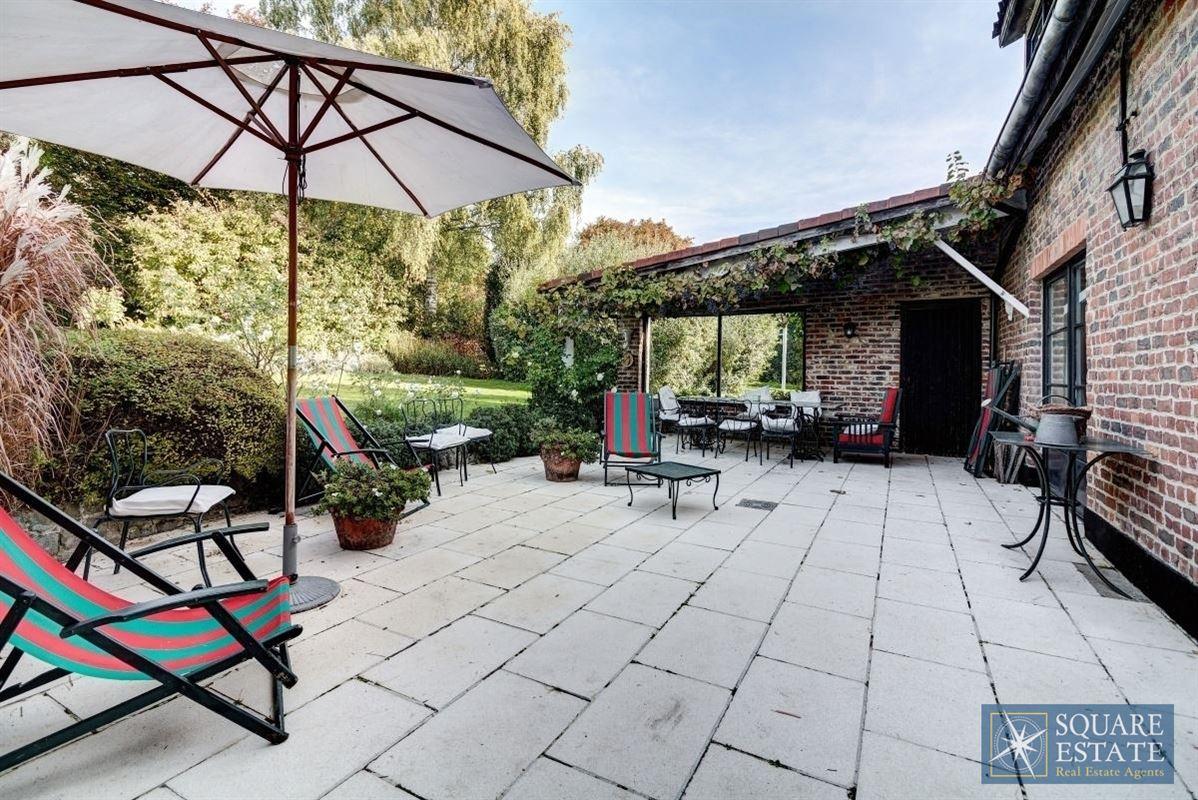 Foto 28 : Villa te 1785 MERCHTEM (België) - Prijs € 1.250.000