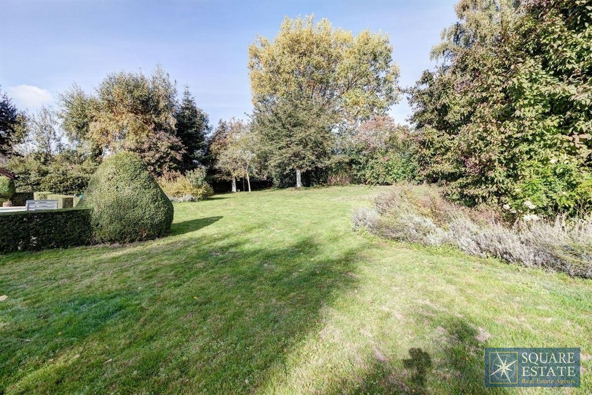 Foto 30 : Villa te 1785 MERCHTEM (België) - Prijs € 1.250.000