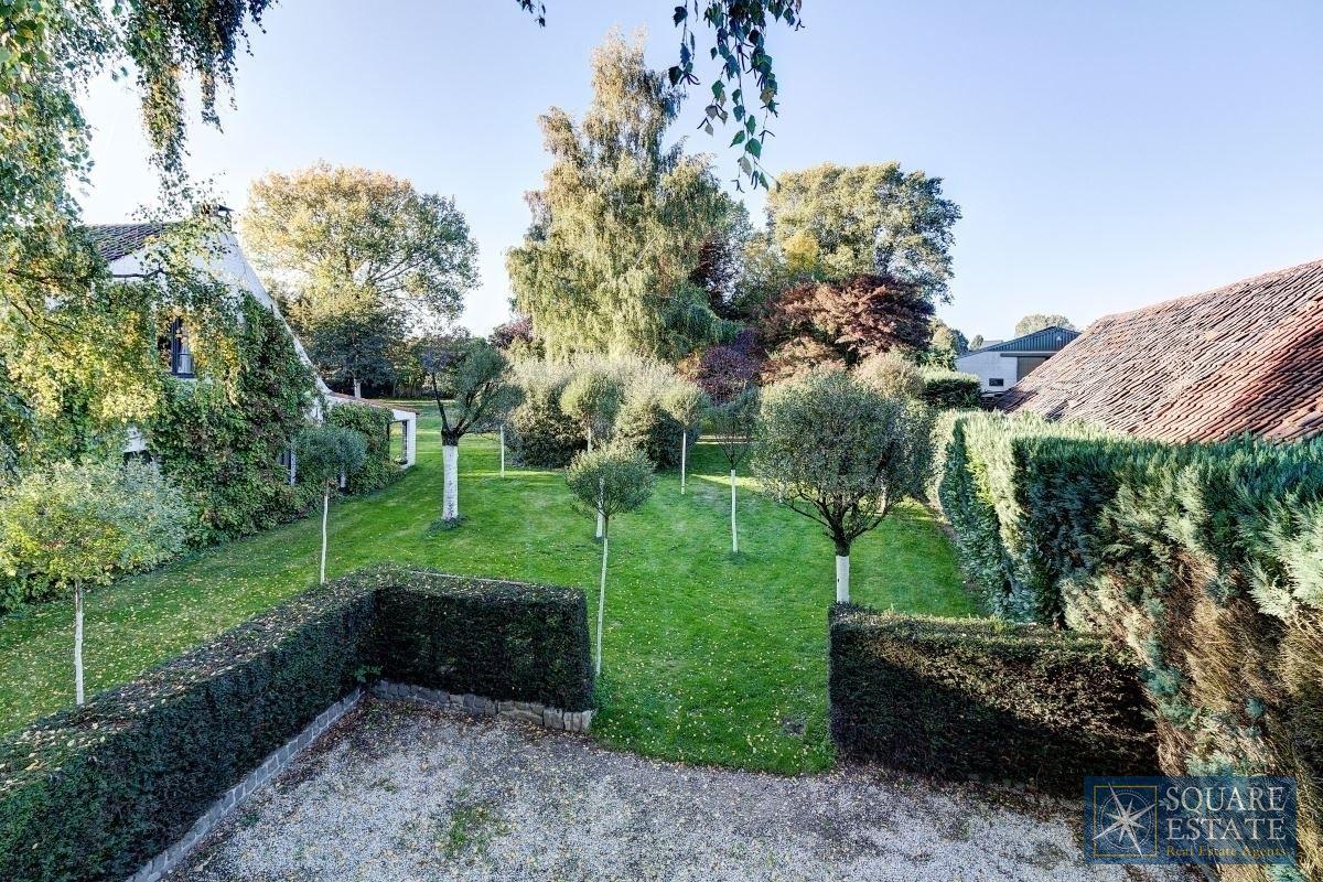 Foto 31 : Villa te 1785 MERCHTEM (België) - Prijs € 1.250.000
