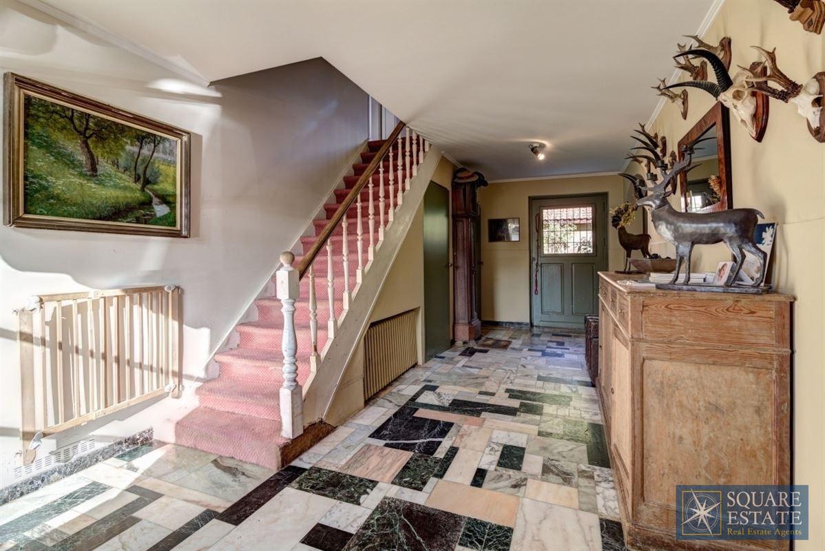 Foto 4 : Villa te 1785 MERCHTEM (België) - Prijs € 1.250.000
