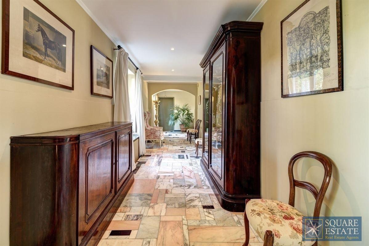 Foto 6 : Villa te 1785 MERCHTEM (België) - Prijs € 1.250.000