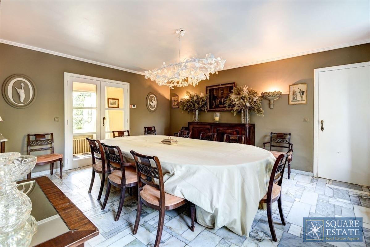 Foto 9 : Villa te 1785 MERCHTEM (België) - Prijs € 1.250.000