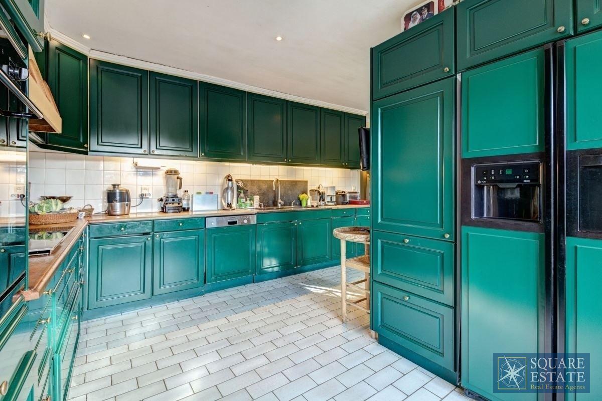 Foto 10 : Villa te 1785 MERCHTEM (België) - Prijs € 1.250.000