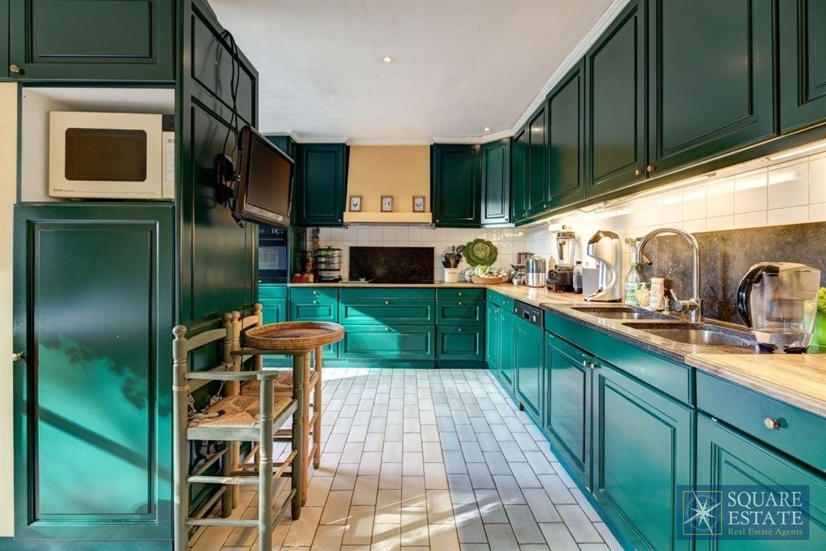Foto 11 : Villa te 1785 MERCHTEM (België) - Prijs € 1.250.000