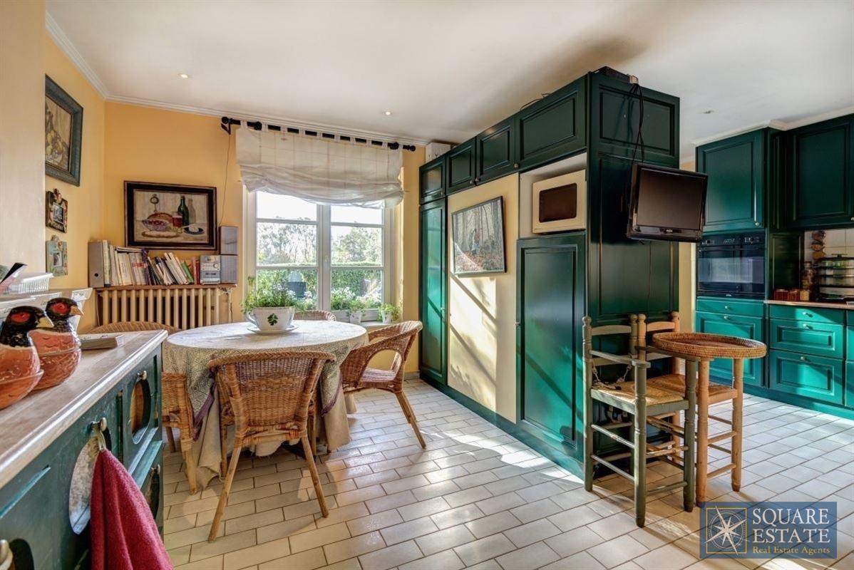 Foto 12 : Villa te 1785 MERCHTEM (België) - Prijs € 1.250.000