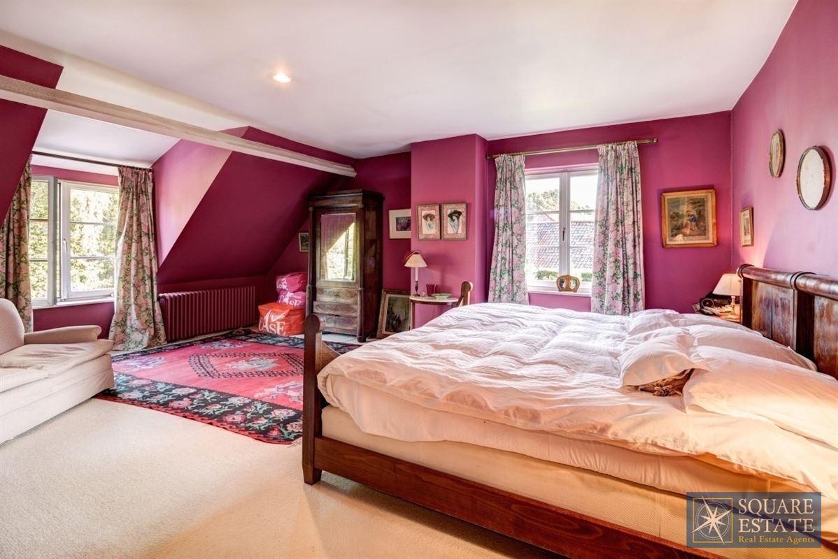 Foto 16 : Villa te 1785 MERCHTEM (België) - Prijs € 1.250.000