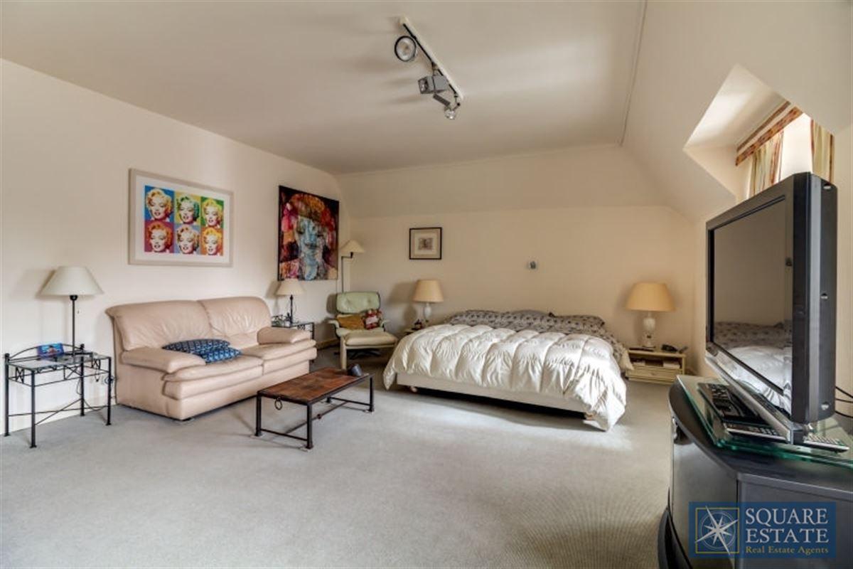 Foto 19 : Villa te 1780 Wemmel (België) - Prijs € 995.000