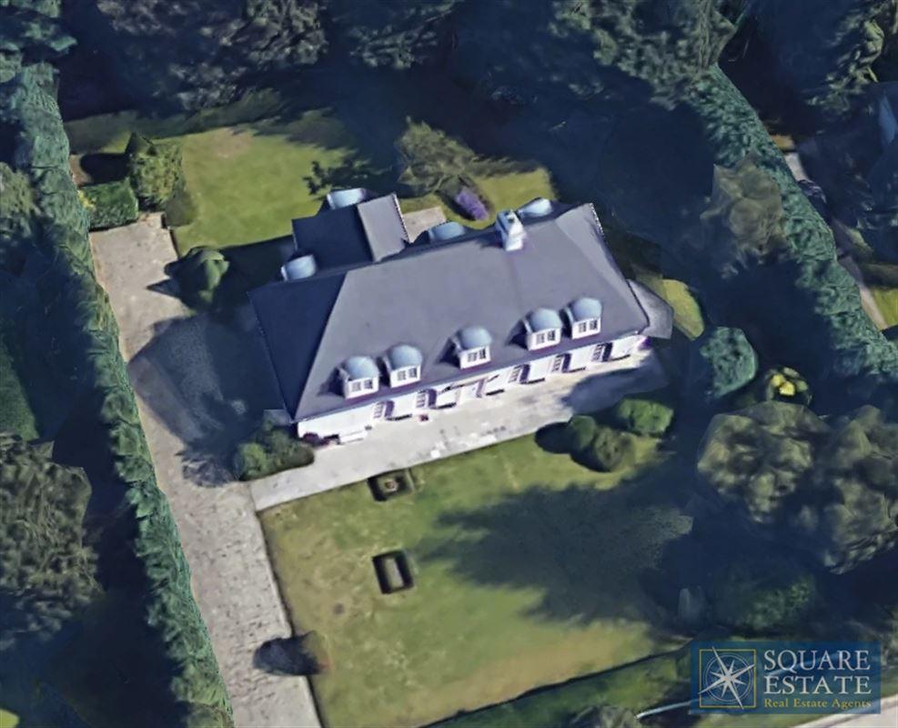 Foto 25 : Villa te 1780 Wemmel (België) - Prijs € 995.000