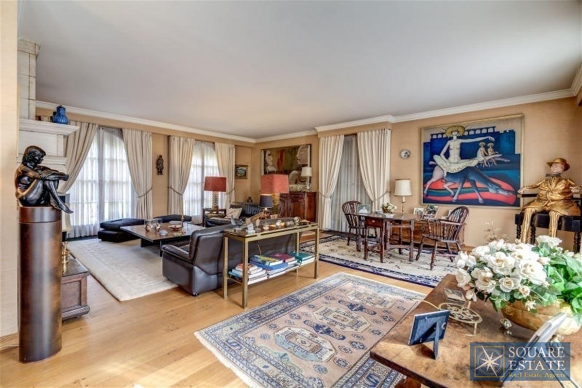 Foto 6 : Villa te 1780 Wemmel (België) - Prijs € 995.000