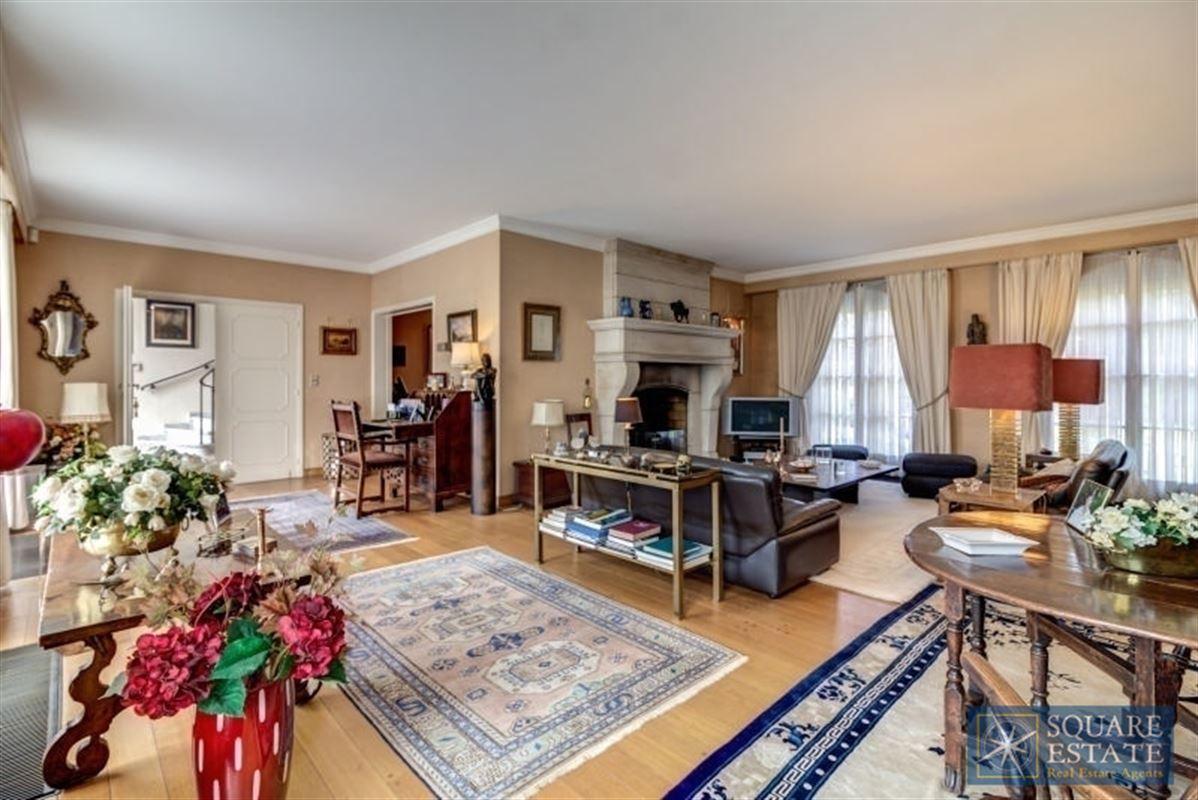 Foto 7 : Villa te 1780 Wemmel (België) - Prijs € 995.000