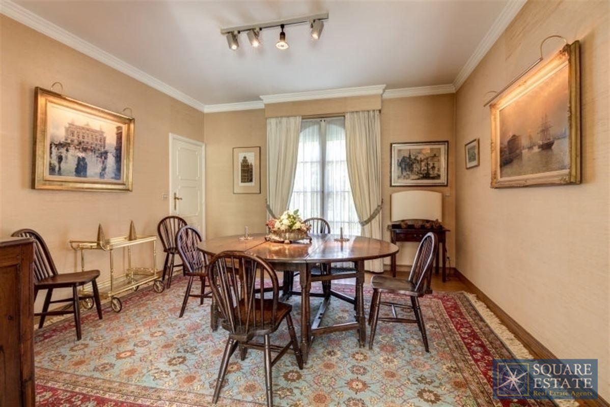Foto 8 : Villa te 1780 Wemmel (België) - Prijs € 995.000