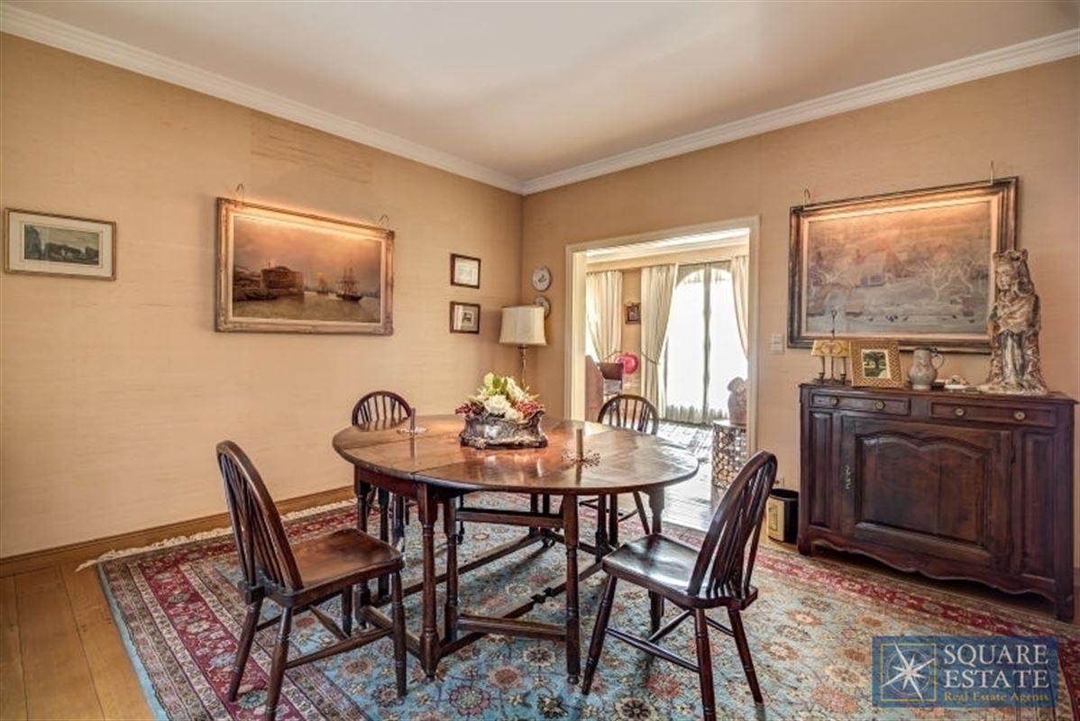 Foto 9 : Villa te 1780 Wemmel (België) - Prijs € 995.000