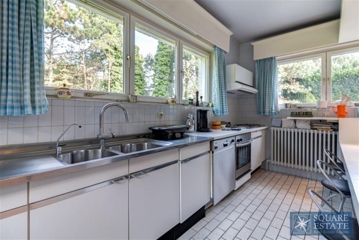 Foto 12 : Villa te 1780 Wemmel (België) - Prijs € 995.000