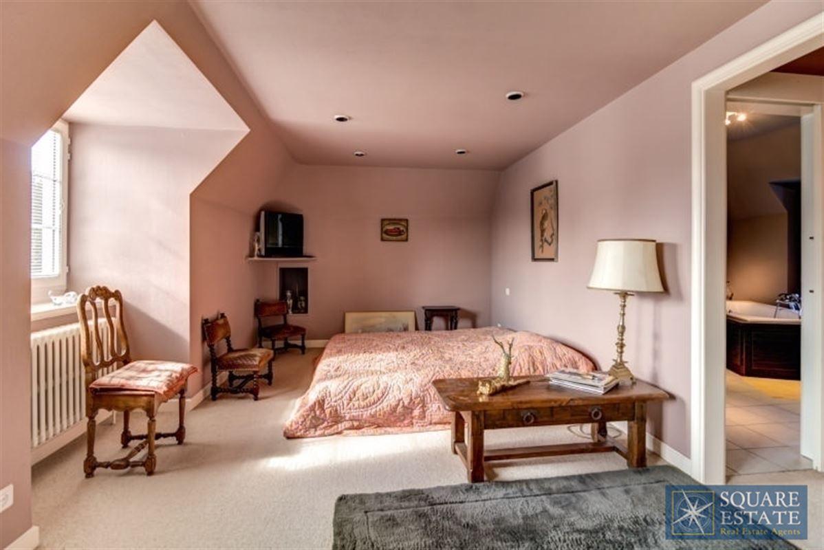 Foto 14 : Villa te 1780 Wemmel (België) - Prijs € 995.000