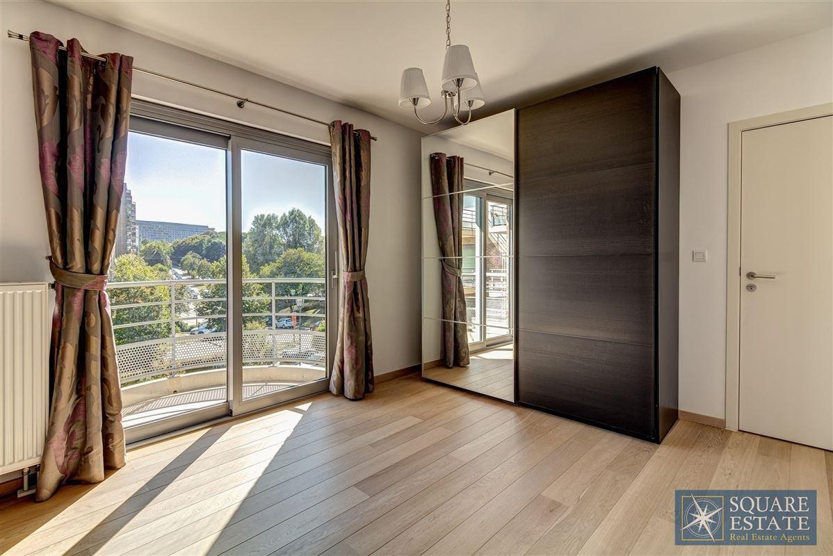Foto 17 : Appartement te 1200 SINT-LAMBRECHTS-WOLUWE (België) - Prijs € 1.500