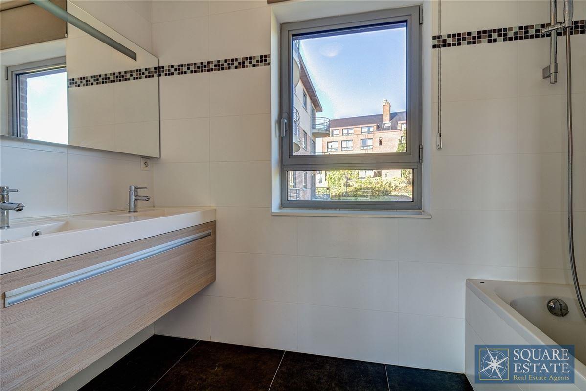 Foto 18 : Appartement te 1200 SINT-LAMBRECHTS-WOLUWE (België) - Prijs € 1.500