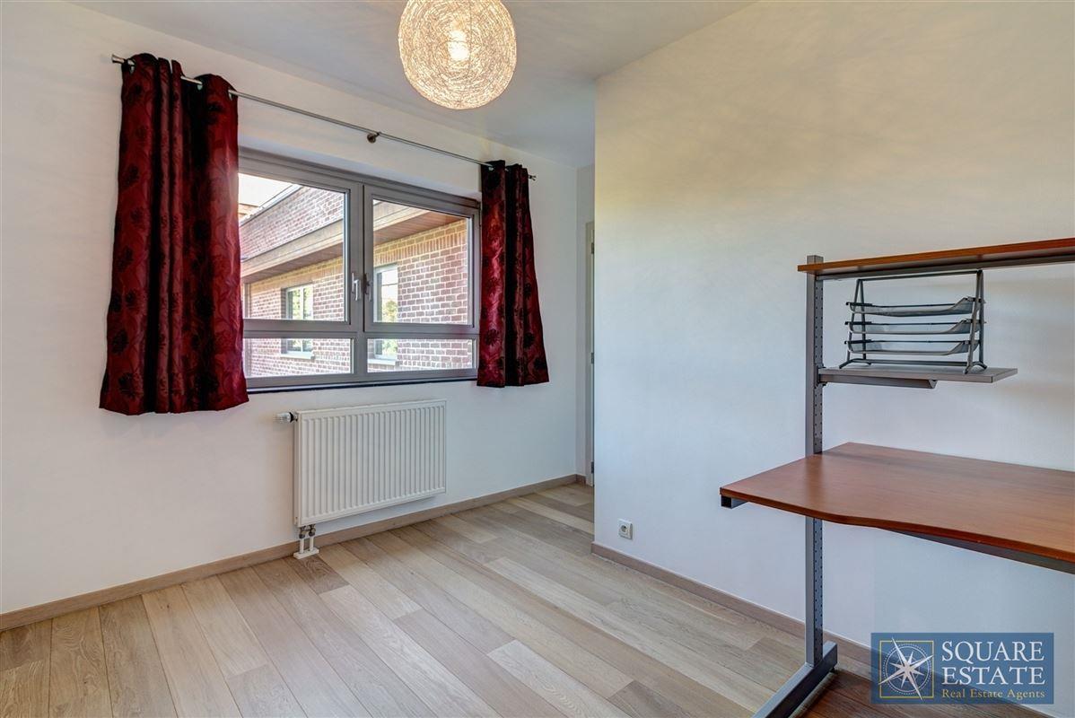 Foto 20 : Appartement te 1200 SINT-LAMBRECHTS-WOLUWE (België) - Prijs € 1.500
