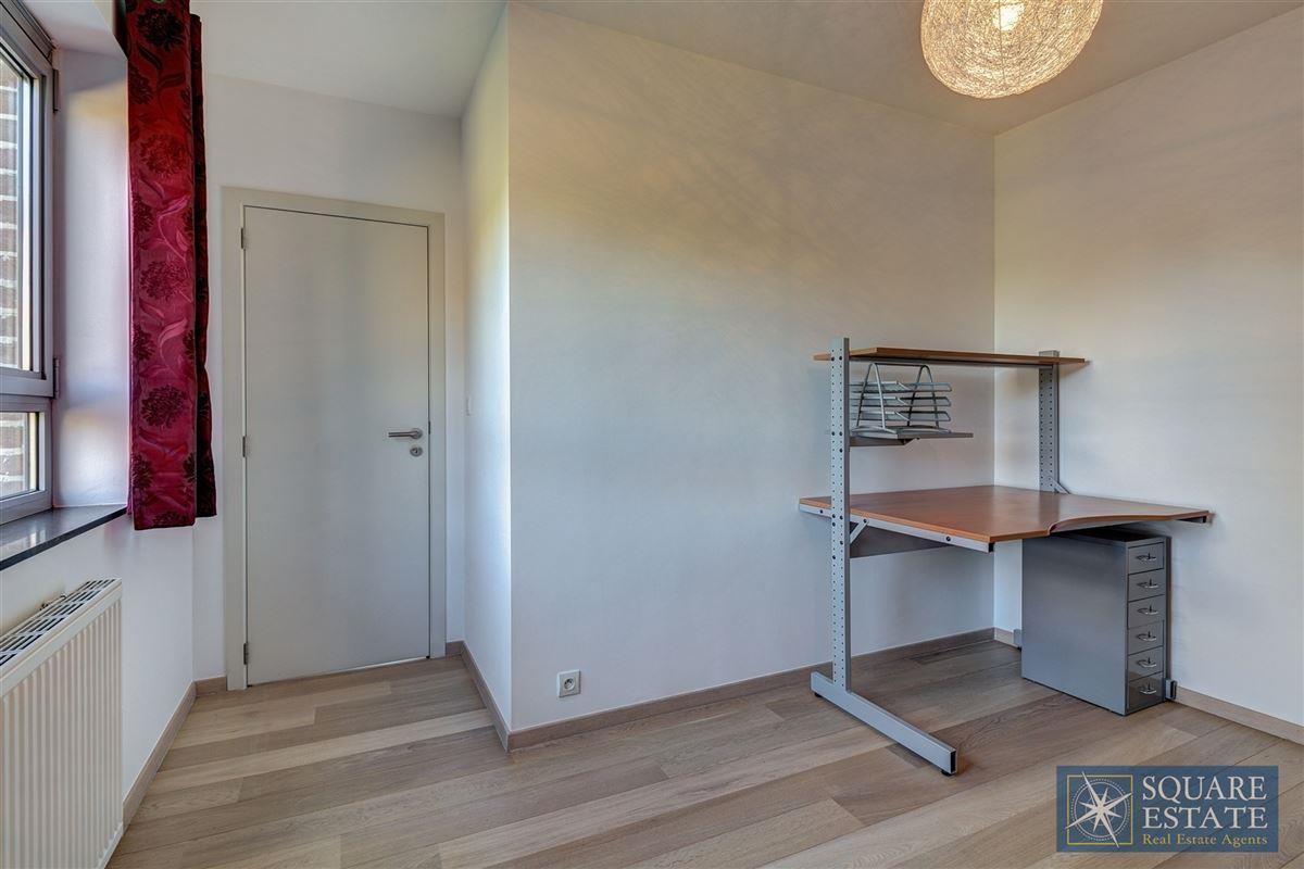 Foto 21 : Appartement te 1200 SINT-LAMBRECHTS-WOLUWE (België) - Prijs € 1.500