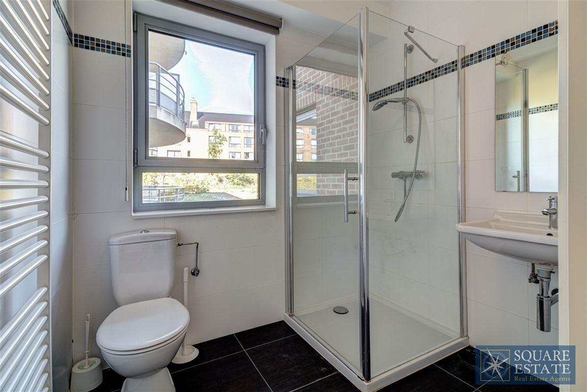 Foto 22 : Appartement te 1200 SINT-LAMBRECHTS-WOLUWE (België) - Prijs € 1.500
