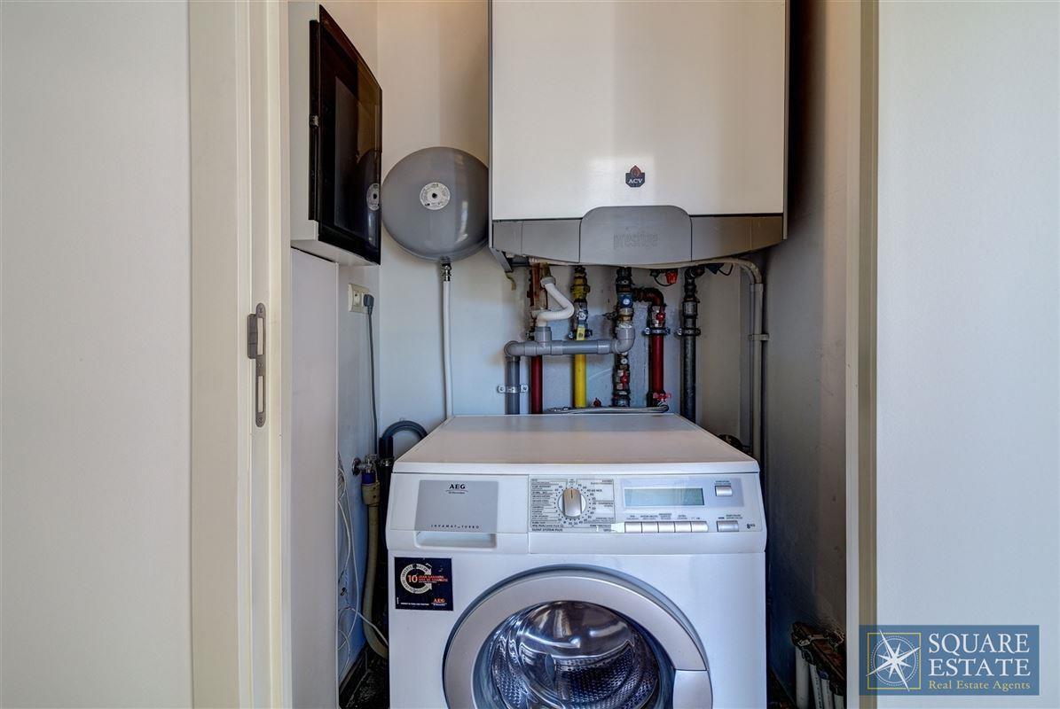Foto 23 : Appartement te 1200 SINT-LAMBRECHTS-WOLUWE (België) - Prijs € 1.500