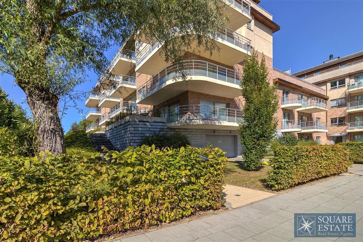 Foto 1 : Appartement te 1200 SINT-LAMBRECHTS-WOLUWE (België) - Prijs € 1.500