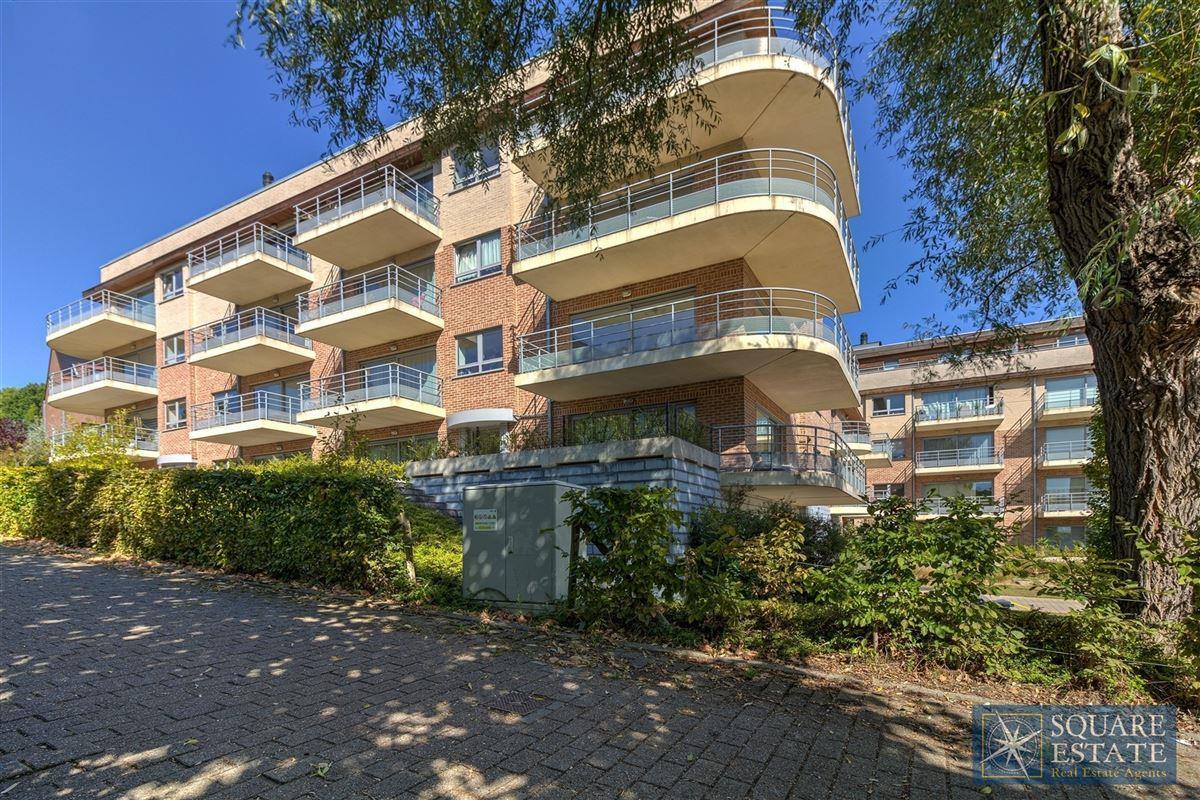 Foto 2 : Appartement te 1200 SINT-LAMBRECHTS-WOLUWE (België) - Prijs € 1.500