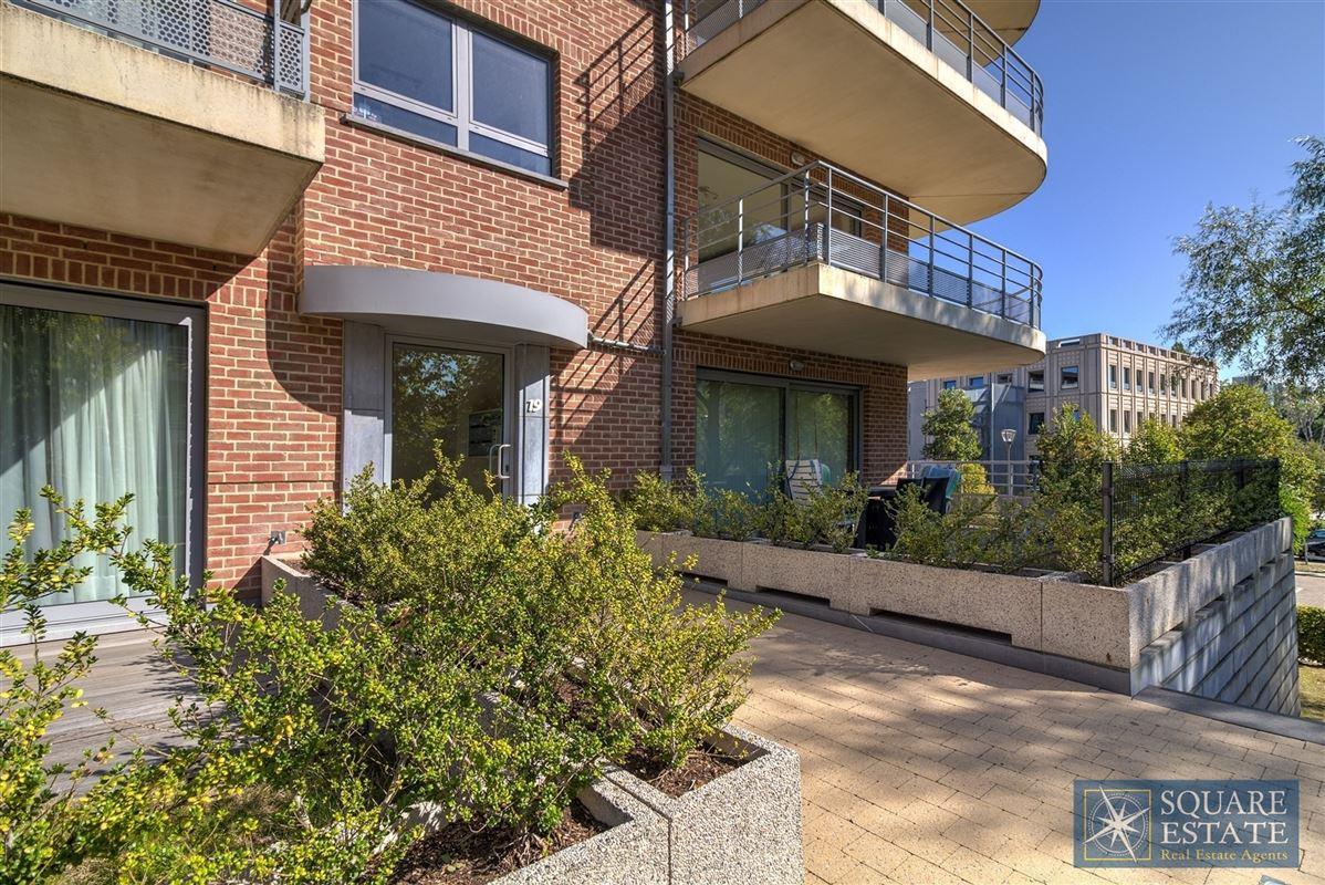 Foto 3 : Appartement te 1200 SINT-LAMBRECHTS-WOLUWE (België) - Prijs € 1.500