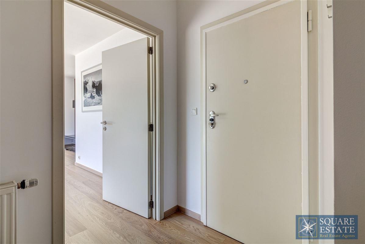 Foto 4 : Appartement te 1200 SINT-LAMBRECHTS-WOLUWE (België) - Prijs € 1.500
