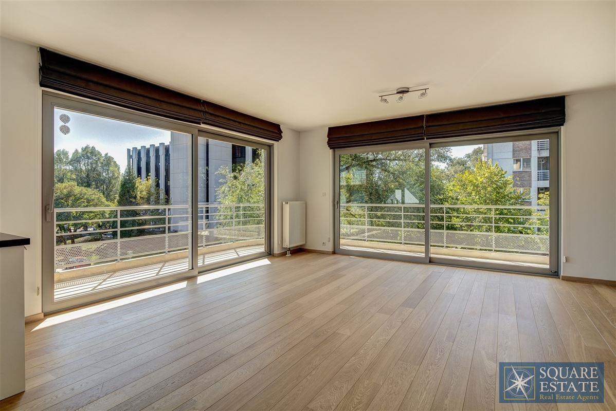 Foto 5 : Appartement te 1200 SINT-LAMBRECHTS-WOLUWE (België) - Prijs € 1.500
