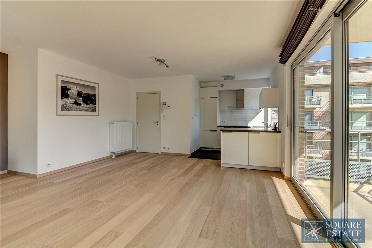 Foto 7 : Appartement te 1200 SINT-LAMBRECHTS-WOLUWE (België) - Prijs € 1.500