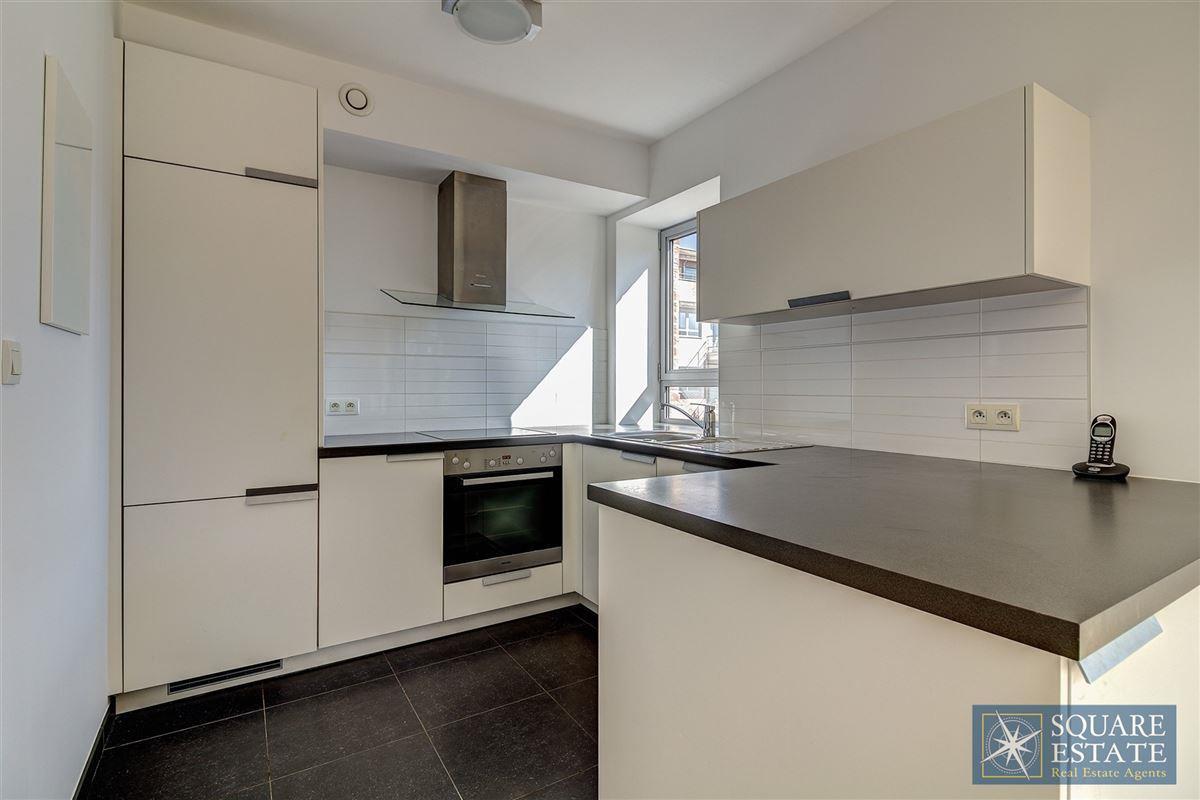 Foto 10 : Appartement te 1200 SINT-LAMBRECHTS-WOLUWE (België) - Prijs € 1.500