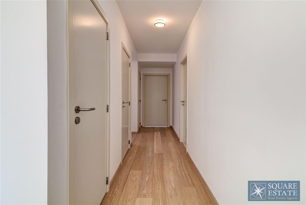 Foto 11 : Appartement te 1200 SINT-LAMBRECHTS-WOLUWE (België) - Prijs € 1.500