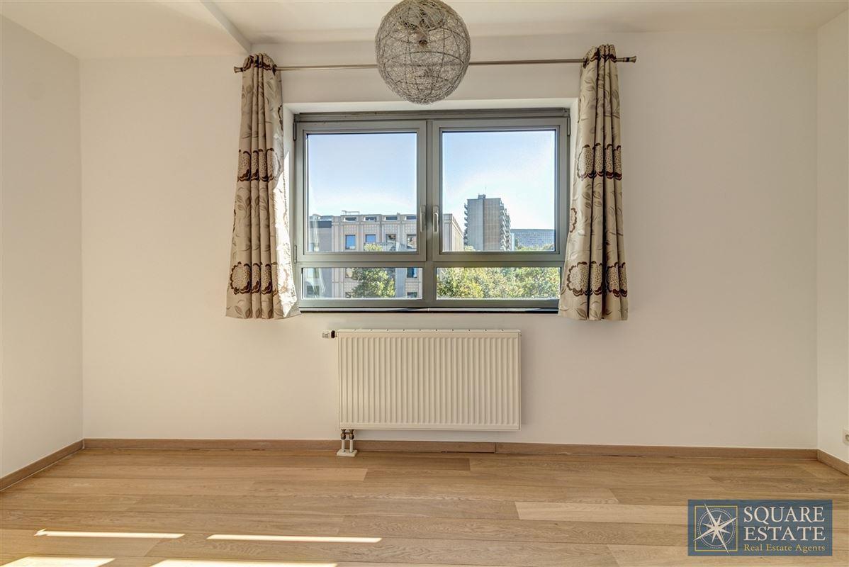 Foto 12 : Appartement te 1200 SINT-LAMBRECHTS-WOLUWE (België) - Prijs € 1.500