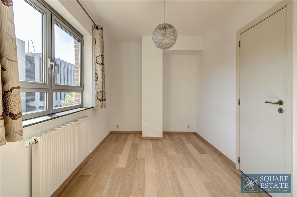 Foto 13 : Appartement te 1200 SINT-LAMBRECHTS-WOLUWE (België) - Prijs € 1.500