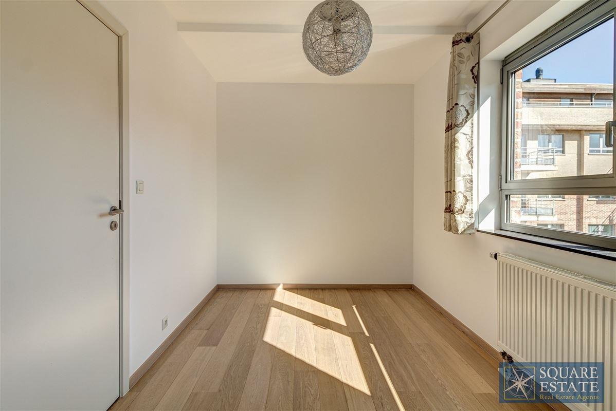Foto 14 : Appartement te 1200 SINT-LAMBRECHTS-WOLUWE (België) - Prijs € 1.500