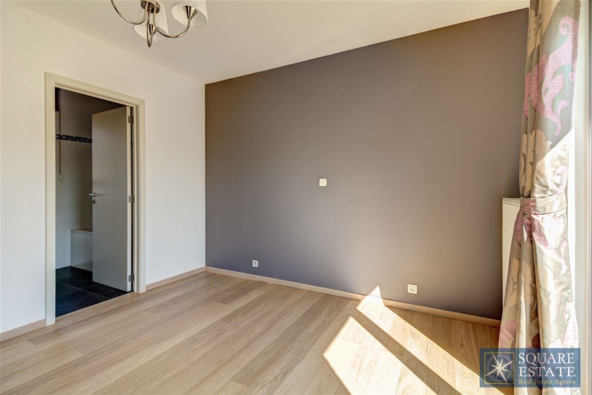 Foto 15 : Appartement te 1200 SINT-LAMBRECHTS-WOLUWE (België) - Prijs € 1.500
