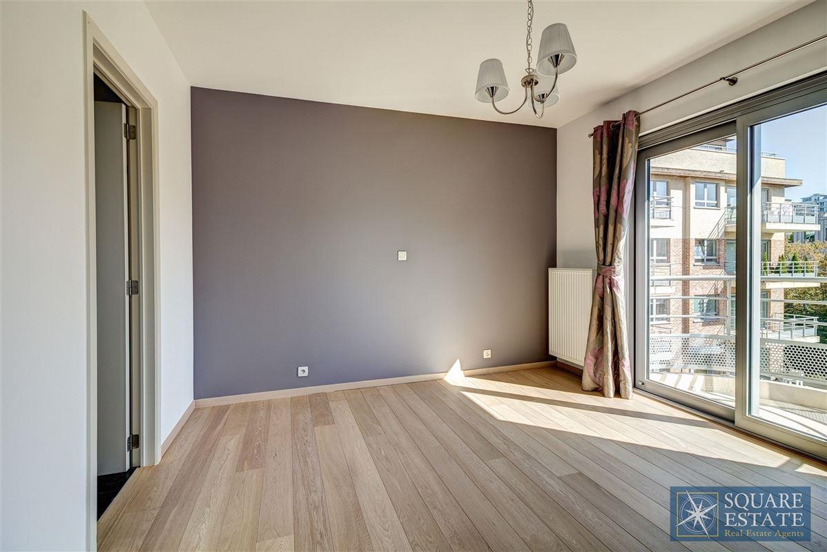 Foto 16 : Appartement te 1200 SINT-LAMBRECHTS-WOLUWE (België) - Prijs € 1.500