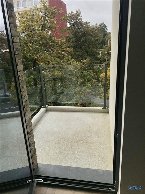 Foto 3 : Duplex/Penthouse te 1083 GANSHOREN (België) - Prijs € 330.000