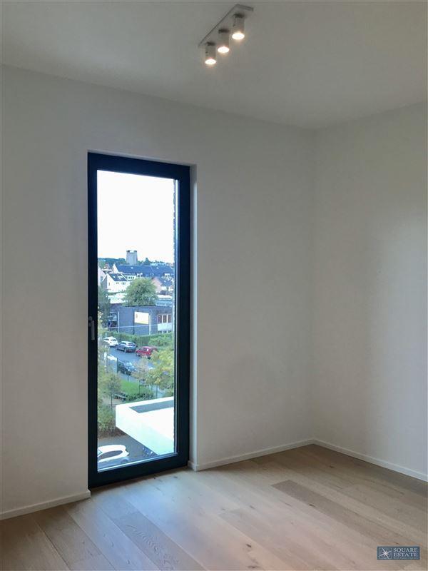 Foto 5 : Duplex/Penthouse te 1083 GANSHOREN (België) - Prijs € 330.000