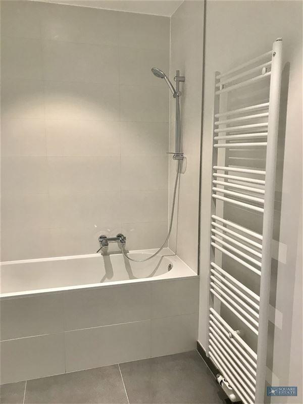 Foto 7 : Duplex/Penthouse te 1083 GANSHOREN (België) - Prijs € 330.000