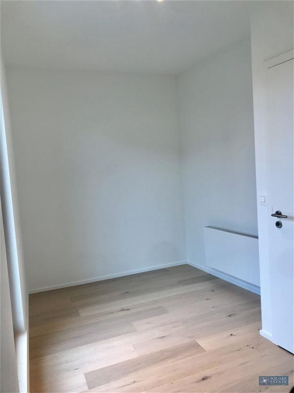 Foto 8 : Duplex/Penthouse te 1083 GANSHOREN (België) - Prijs € 330.000