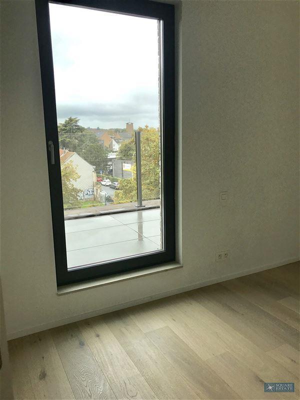 Foto 9 : Duplex/Penthouse te 1083 GANSHOREN (België) - Prijs € 330.000
