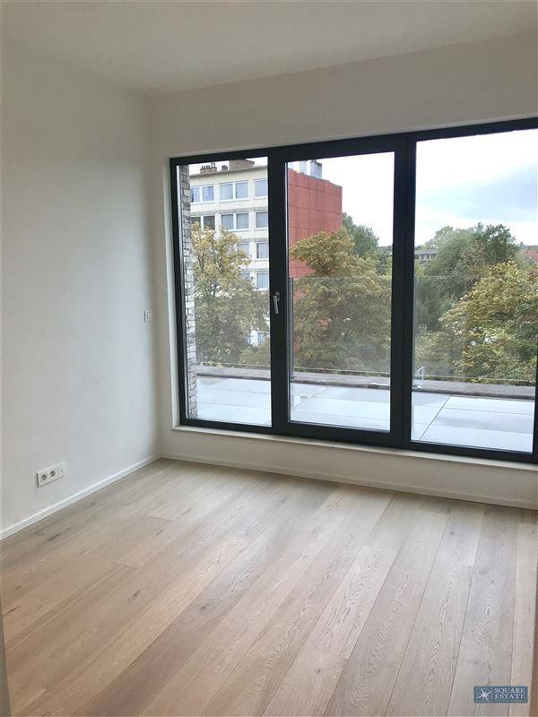Foto 11 : Duplex/Penthouse te 1083 GANSHOREN (België) - Prijs € 330.000