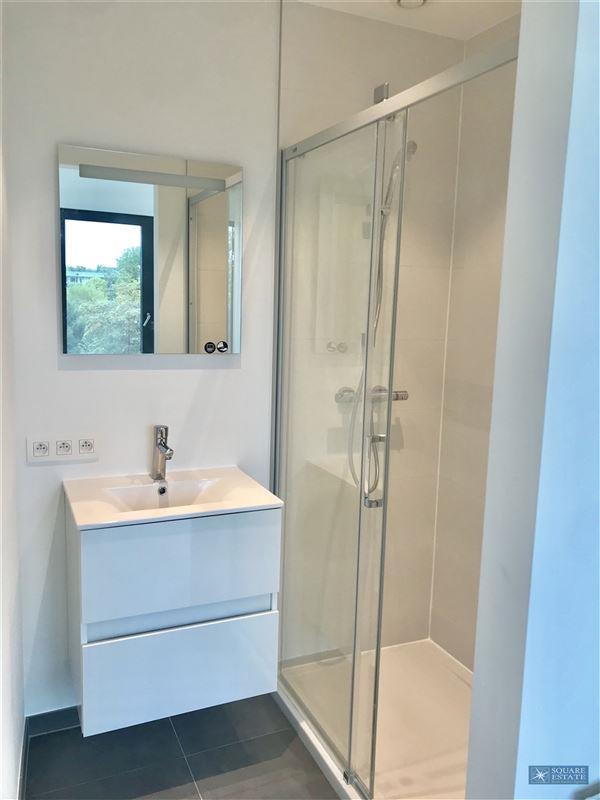 Foto 13 : Duplex/Penthouse te 1083 GANSHOREN (België) - Prijs € 330.000
