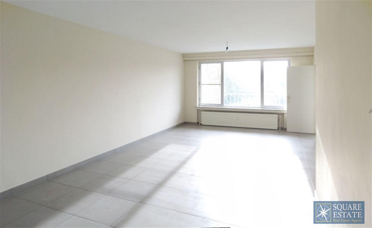 Foto 1 : Appartement te 1780 Wemmel (België) - Prijs € 810